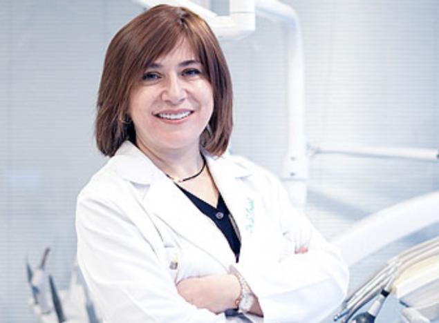 ağız kokusu tedavisinde uzman doktorumuz