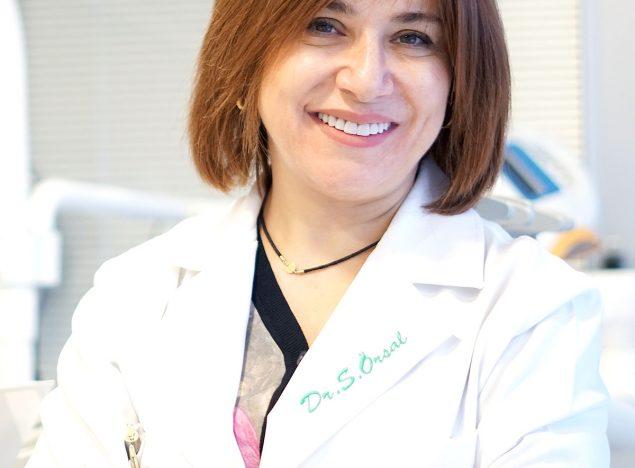 ağız kokusu tedavisinde uzman doktor